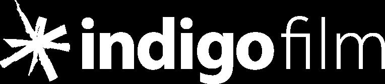 Indigo Film Logo